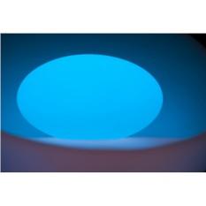 Светодиодный светильник Exo Mini (Led) Alive System