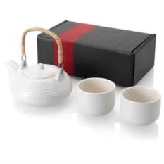 Набор для японского чая «Окинава»