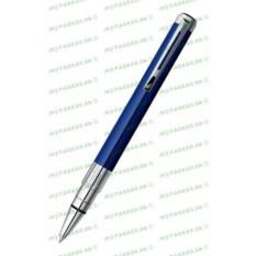 Шариковая ручка Waterman Perspective