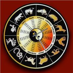Часы с кристаллами сваровски Символы года