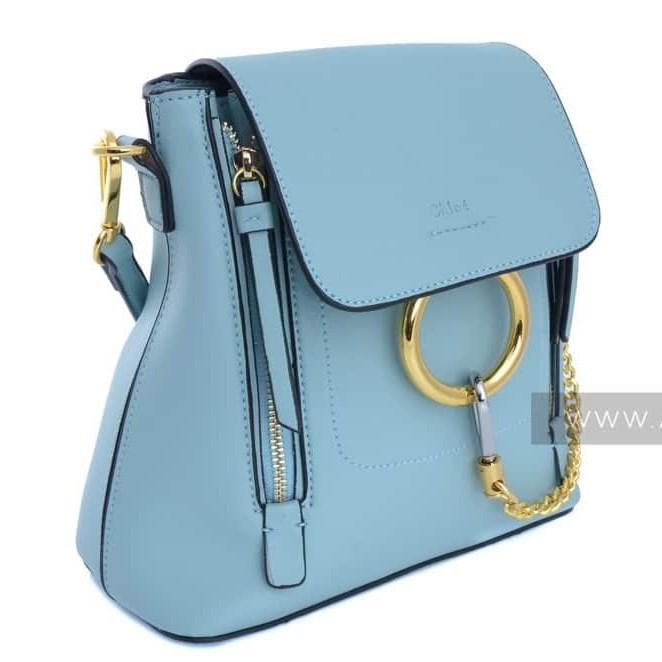 Женский рюкзак Chloe
