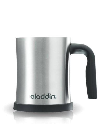 Термокружка Aladdin Desktop Mug