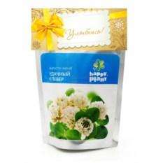 Набор для выращивания растения Удачный клевер