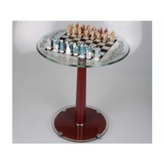 Шахматы «Людовик XIV»