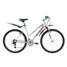 Велосипед Stark Luna (2016)