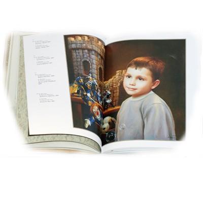 Книга Константин Мирошник. Наталия Кургузова-Мирошник