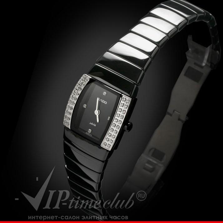 Часы Sintra Jubil#233; от Rado модель № 213.67