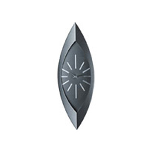 Настенные часы Hermle 30852-002100