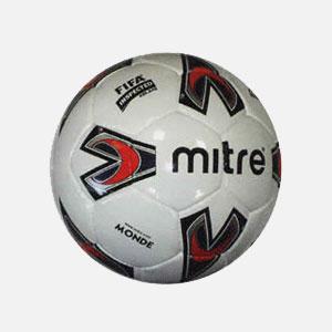 Мяч MITRE MONDE