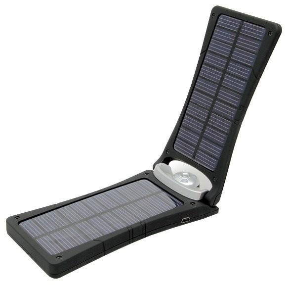 Туристический внешний аккумулятор AcmePower 3000 mAh MF3020