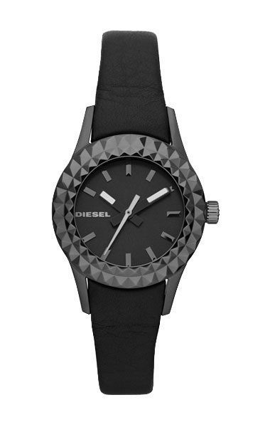женские наручные часы DIESEL DZ5310