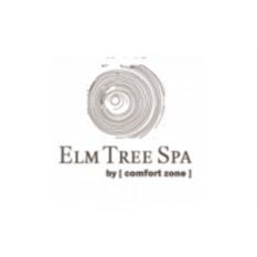 Подарочный сертификат на любую услугу Elm Tree Spa