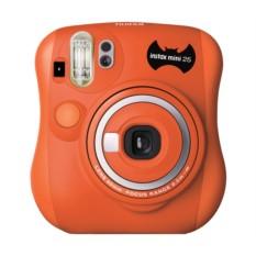 Фотоаппарат мговенной печати Fujifilm Instax Mini Halloween