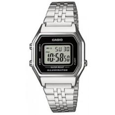 Унисекс наручные часы Casio Standart Digital LA680WEA-1E
