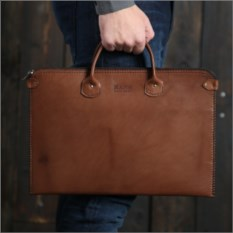 Business bag RMD
