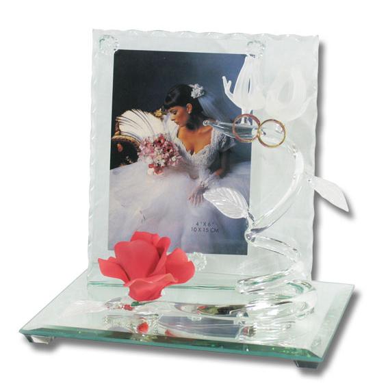 рыбки стихи на подарок фоторамка на свадьбу представлен большой выбор