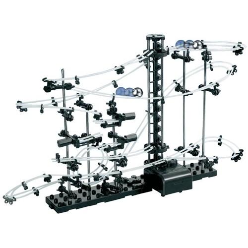 Конструктор Spacerail Level 2