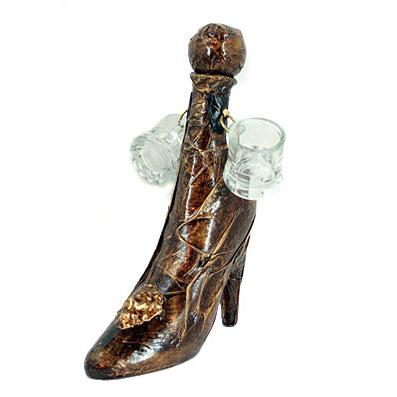 Подарочный набор «Туфля»