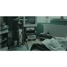 Квест «Одни дома»