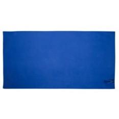 Синее полотенце Atoll Large