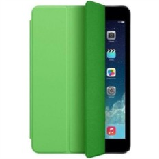 Чехол-обложка Apple Smart Cover Green для iPad mini