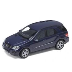 Модель машины Mercedes-Benz ML350