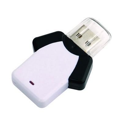 USB карта памяти на 4 Gb