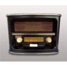 Радио (AM/FM)