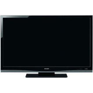 LCD-телевизор «Sharp»