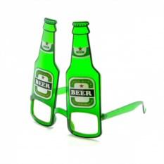 Очки Пиво