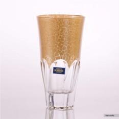 Набор стаканов на 480 мл Аполло Crystalite Bohemia