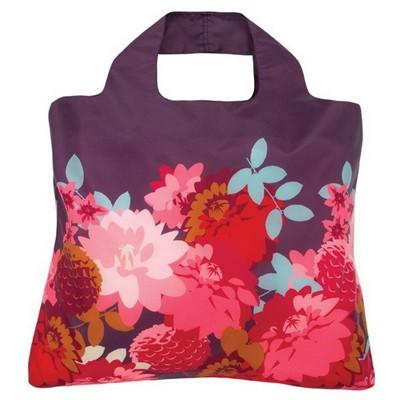 Эко-сумка Цветы