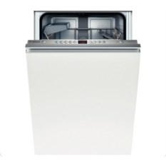 Посудомоечная машина Bosch SPV 53M10