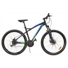 Велосипед Gravity Flint 27,5 (2015)