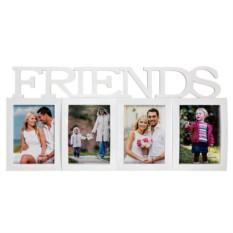 Фоторамка Friends