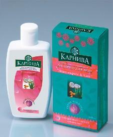 Spa-омолаживающее молочко для тела «Лепестки розы & алое вера»