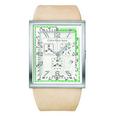 Мужские наручные часы Calvin Klein J Boundary