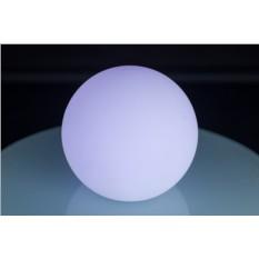 Светодиодный светильник-шар Globe 60 (Led) Alive System