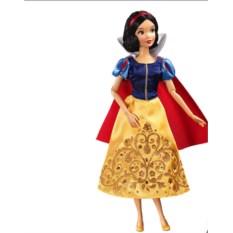 Кукла Белоснежка с питомцем из серии Принцесса Диснея