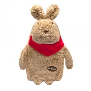 Грелка Brown rabbit