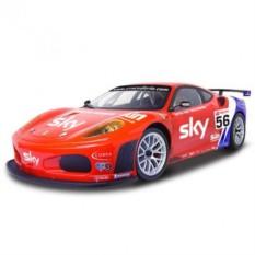 Радиоуправляемая машина Ferrari F430 GT 56