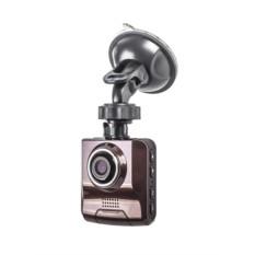 Автомобильный видеорегистратор Bluesonic BS-F012 FullHD