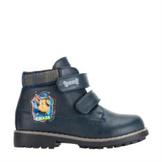 Ботинки Paw Patrol