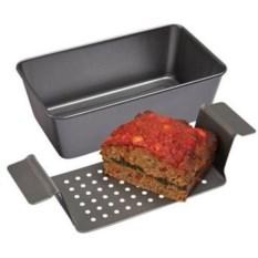 Набор для изготовления мясного рулета Perfect Meatloaf