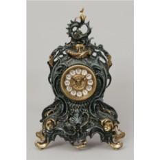 Каминные часы Virtus