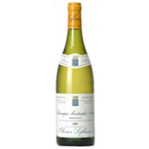 Вино Chassagne-Montrachet 1-er Cru Morgeot