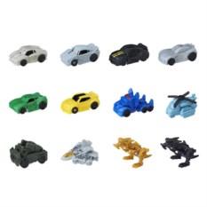 Игрушка Transformers Трансформеры 5: Мини-Титан Hasbro