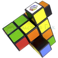 Игра-головоломка Rubik's Tower