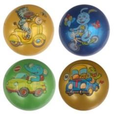 Резиновая мяч Shantou gepai Радость