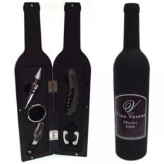Набор сомелье Винная бутылка
